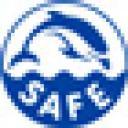 Logo EII