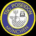 TSC Poseidon München e.V.